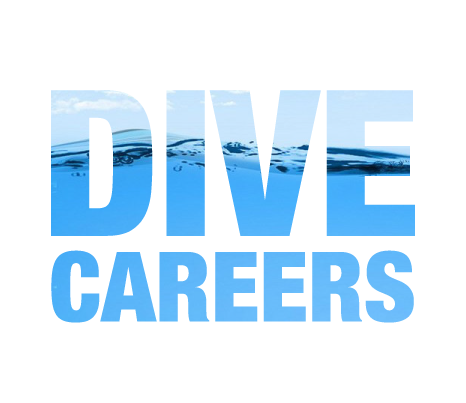 Dive-Careers EUROPE