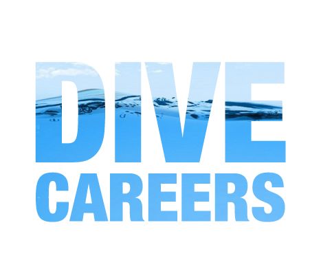 Dive-Careers INDONESIA