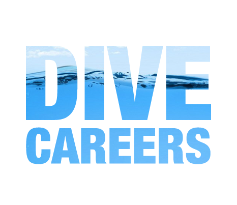 Dive-Careers MEXICO