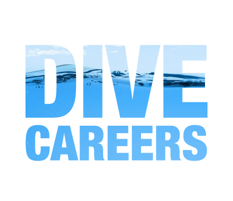 Dive-Careers SRI LANKA