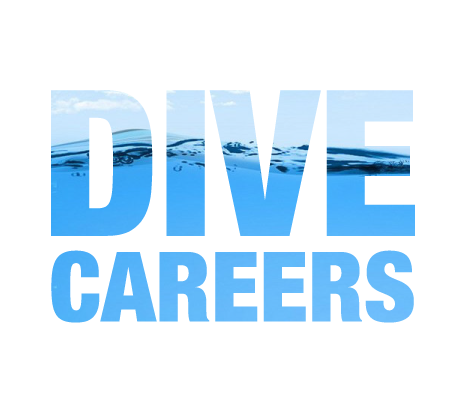 Dive-Careers THAILAND